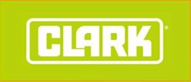 clark-logo