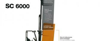CROWN-SC6000-controllo-brandeggio_PROVA
